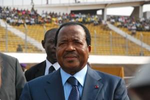 Paul Biya traite ses détracteurs de myopes politiques dans Politique 025-300x200