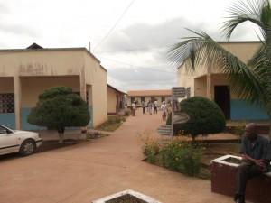 bloc-mbyo-300x225 dans Santé