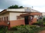 Le bureau administratif de Mendong