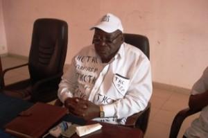 Onambélé Zibi peut-il affronter Massayo ? dans Sport emileonambelezibi-300x199