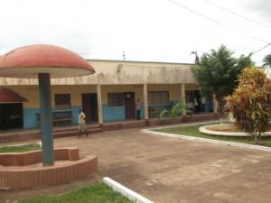 labo-mbyo-300x225 dans Santé