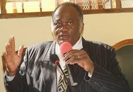 Massayo reprend les commandes du football camerounais dans Sport massayo-cnf1
