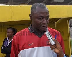 Un jubilé sans saveur pour l'ancien capitaine des Lions dans Sport kunde-emma