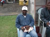 Sango Ndoumbé Bosso grille son joker à Garoua dans Sport ndoumbebosso