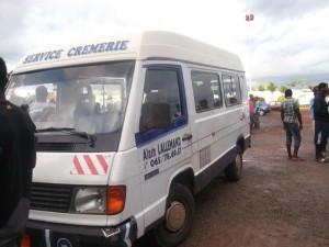 ambulance-stade-300x225 dans Sport