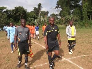 arbitres-finale-300x225 Championnat Fraternité Obokoé dans Sport
