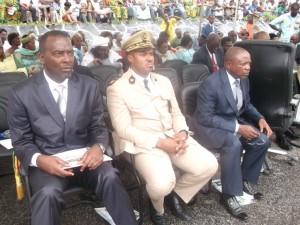 maire-sous-prefet-300x225 Inauguration dans Evénements