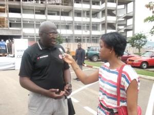 L'Hôtel de Ville d'attaque contre les maladies cardiovasculaires dans Santé ngoumou-cuy-300x225