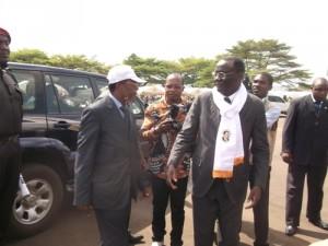 Meeting de clôture de campagne dans le Centre à Yaoundé dans Politique tsimi-evouna-300x225