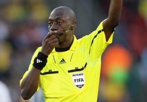 Koman Coulibaly est-il l'arbitre des Lions Indomptables ? dans Sport koman-coulibaly-300x207