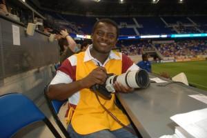 lati-1-2-300x200 Reporter en situation dans Sport
