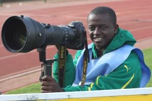 Le photo-journaliste qui a failli être éliminé dans Sport lati-2-300x200