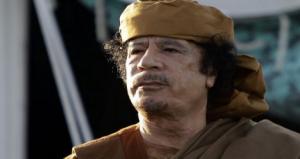 Libye: Khadafi est vivant !  dans Société mouhamar_khadafi_leader_libye_william1-300x159