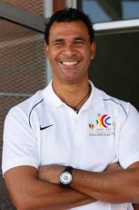 C.M. 2014: Ruud Gullit annonce une stratégie pour la Tunisie dans Sport ruud-gullit-199x300