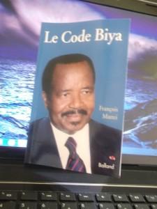 code-biya
