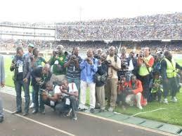 Les journalistes camerounais insultés par Massayo